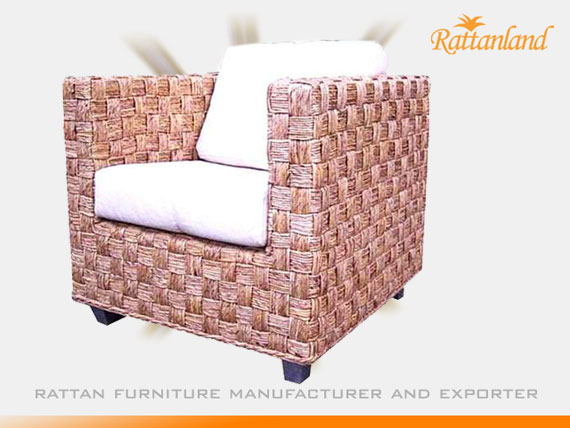 Nice Wicker Living Room Sets Pictures - Living Room Designs ...