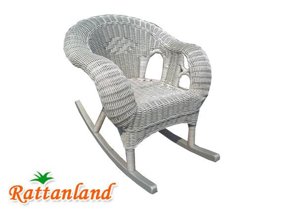 Brilliant Product Miscellaneous Kids Rocking Chair Machost Co Dining Chair Design Ideas Machostcouk