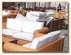 E-Bizda International Business Directory Rattan Land Furniture