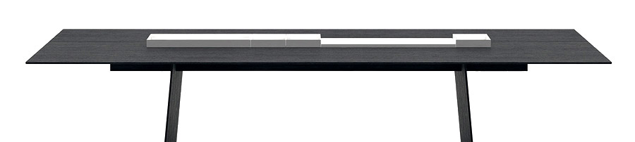 Worldwide Rattan Furniture Manufacturer, Exporter & Supplier