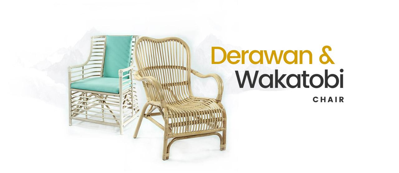 Awesome Worldwide Rattan Furniture Manufacturer Exporter Supplier Beatyapartments Chair Design Images Beatyapartmentscom